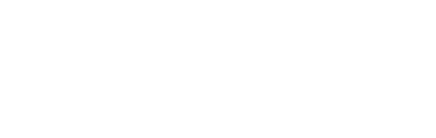 Logo der Tagesklinik Am Brand