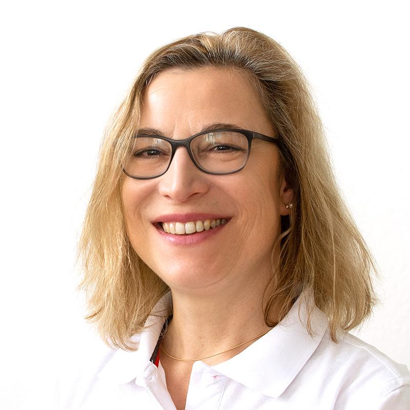 Anna Schubert