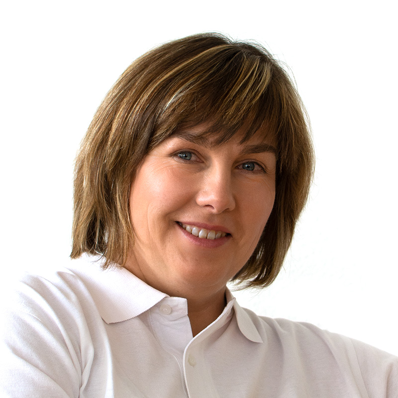 Sabine Eßl